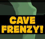 Cave Frenzy